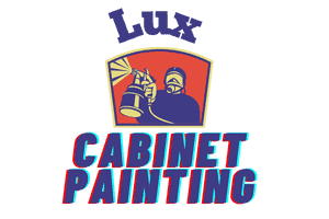 Lux Cabinet Painting